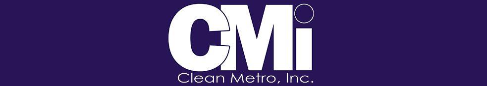 Clean Metro, Inc.